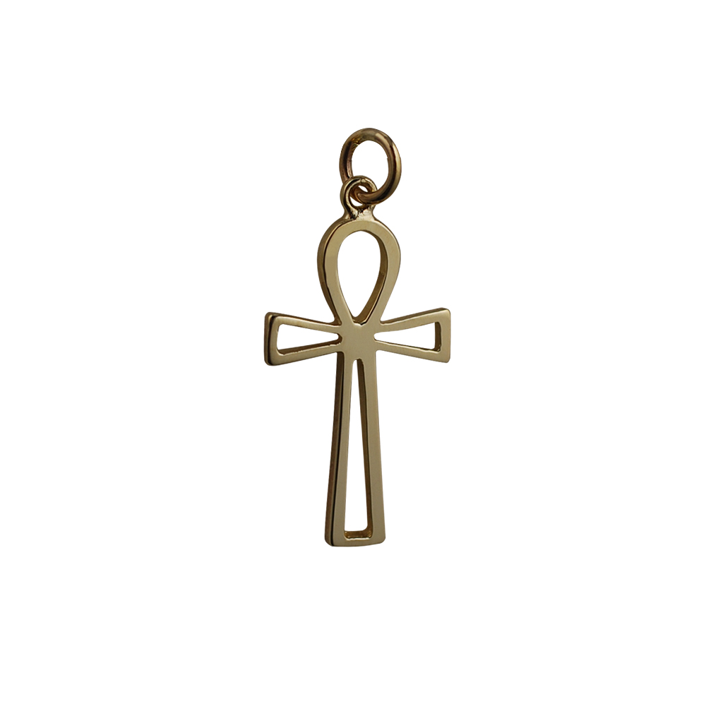 Zodiac & Welsh and Religious Jewellery | Signet and Claddagh