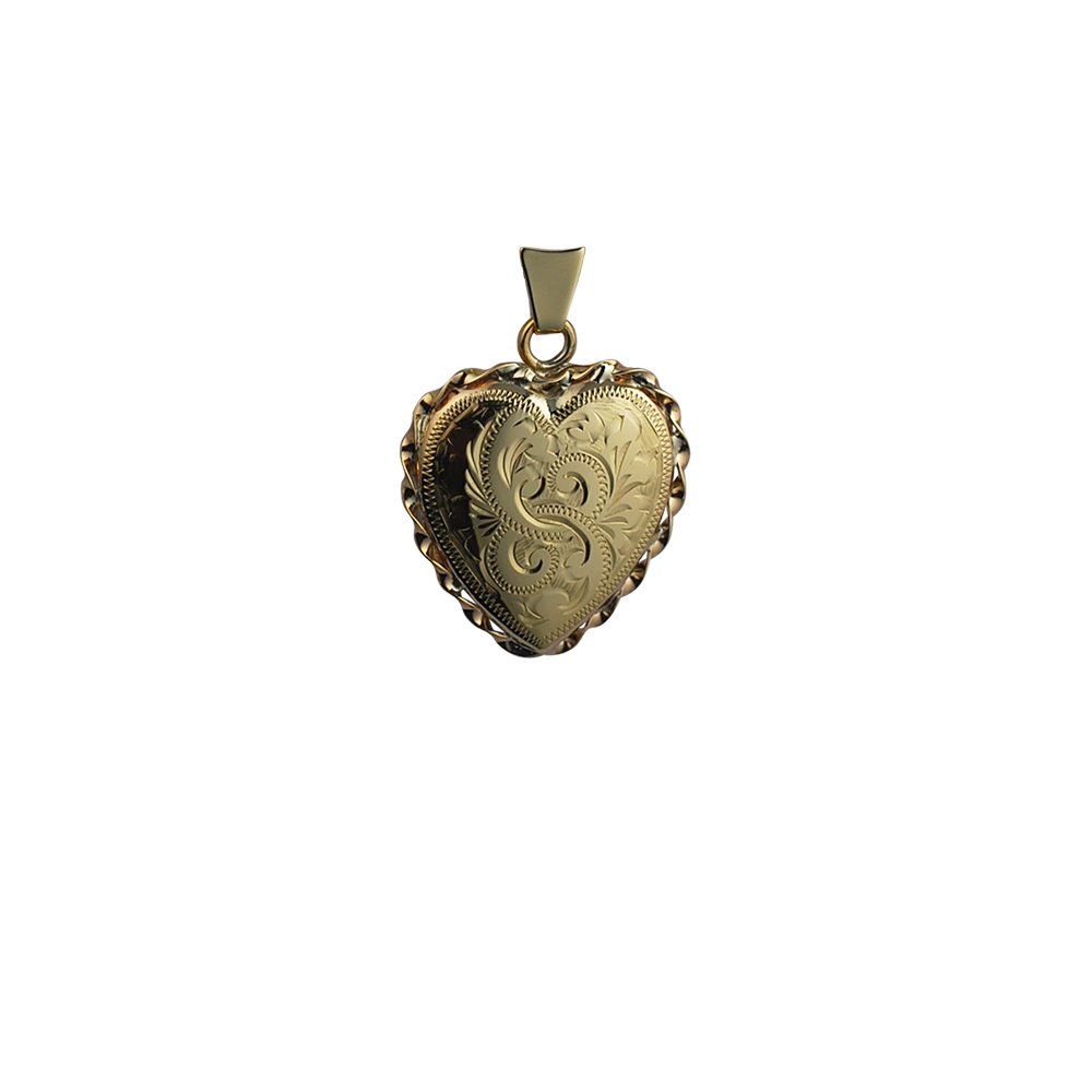 lockets us s silver roses claire with friendship friends best heart
