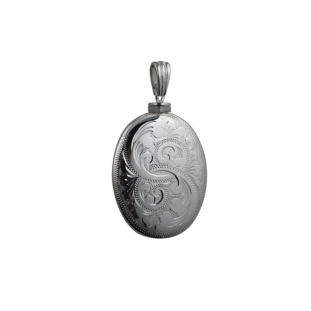 made silver metal in lockets handmade pinterest pin custom smithing sterling